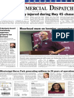 Commercial Dispatch eEdition 8-27-19