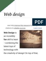 UC-YAR4UDX1 (1).pdf