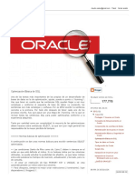 Oracle Guide_ Optimización Básica de SQL