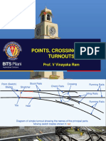 325894971-Part-2-Railway-Points-and-Crossings-Final.pdf