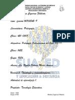 FilibertoMedina_U5_act_1..docx