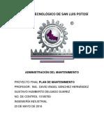plan_de_mantenimiento_sistema_de_refrige.docx
