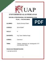 332810565-Trabajo-1-Concesiones-Viales.docx