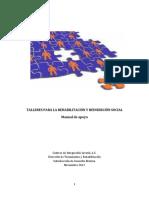 2012Manual-TalleresRehabilitacionyReinsercionSocial.pdf