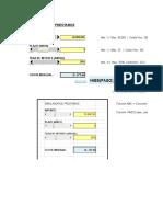 EA0302-Práctica de Controles de Formulario - Parte2 - HECHO2121