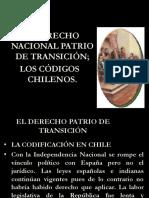 29- DERECHO NACIONAL PROPIO.ppt