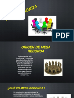 1530020044850_MESA REDONDA