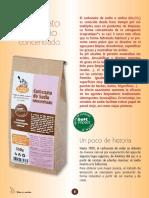 carbonato-de-sodio-concentrado-500gr.pdf
