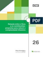 V26_Relacao Entre Fisco e Contribuintes_web
