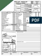 FORMATO CHECK LIST MSG-MNT-F-01 Y F-02 (2).xls