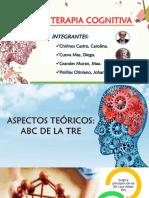 TRE ExpoGrupal.pptx
