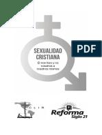 RSXXI2002full.pdf