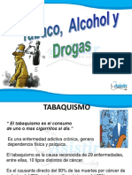 alcohol tabaco drogas.ppt