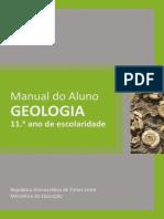 Geologia_ManualAluno_11ano