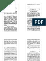 Philippine Constitution v. Enriquez