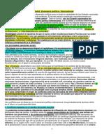 5. RES Escenario Politico Internacional.agresti.docx