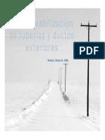 Proteccion duct work.pdf