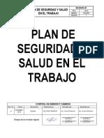 PLAN DE SEGURIDAD Y SALUD EN EL TRABAJO.docx