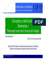 concepto desempleo oit.pdf