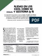 Scan 19 jul. 2019.pdf