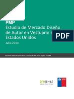 1408374482PMP_EEUU_Vestuario_2014.pdf