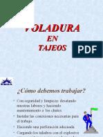 Voladura-en-Tajeos.pdf
