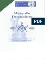 Monografias Masoneria