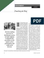 women-and-panchayati-raj.pdf