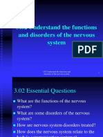 3.02_Understand_the_functions_and_disorders_of_the_nervous_system-1.ppt