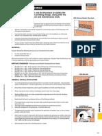 163163393-Bead-and-Mesh.pdf