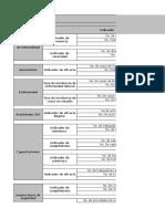 Copia de Formato de Rendicion de Cuentas