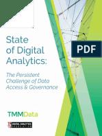 TMMData_AnalysticsSurvey_Whitepaper