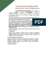 Syllabus-RRB-NTPC.pdf