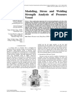 Modeling_Stress_and_Welding_Strength_Ana.pdf