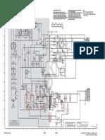 CM7520 Diagrama Fuente-75733
