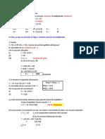PRACTICA 5. Solución.xlsx