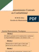 RCM en SCM El AbraParadigmas.ppt