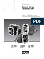 Chelsea-PTO-Service-Manual-230-231-236-238-270-271-800-852-885-Series-6-8-Bolt-Powershift-PTOs.pdf