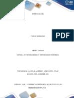 TEORIA_Unidad3_Fase 4.docx