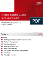 Oracle Solaris Guide for Linux Users.pdf