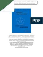 DISC7092.pdf