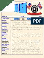 2.0 01//97 -- /> 00 /> 03//00 4x NGK IRIDIUM IX BOUGIES BKR7EIX 2667 VOLVO V70 I