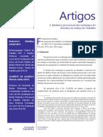 2012_jorge_neto_francisco_dinamica_processual.pdf