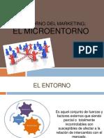 01. El Micro Entorno del Marketing - PdM - Inacap.pptx