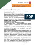 tareascompetenciales-delaulaalavida-130408120230-phpapp01.pdf