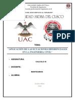 aplicacion de EDO.docx