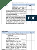 InstrumentoDeAutoevaluacion_NORMA_2003_DE_2014 (1).doc
