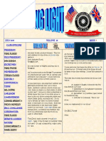 july 2019  sbcc newsleter template