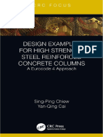05 Design of high strength steel reinforced concrete columns  (2018).pdf