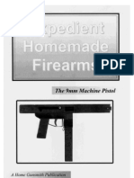 [GUNSMITHING] The 9mm MP